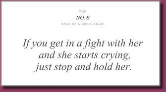 rule8
