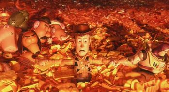 toy story 3-2