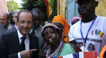 Hollande-Senegal.jpg