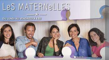 Maternelles-1.png