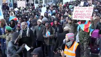 VOC--The-Congolese-community-of-UK-Massive-March-t-copie-1.jpg