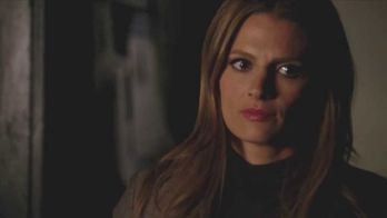 CASTLE-S5X23-Proposition-de-Jared-Stack-a-Beckett-poste-im.jpg