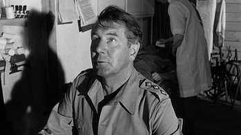 Yhe-Hill---Michael-Redgrave.png