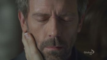 dr house season 5