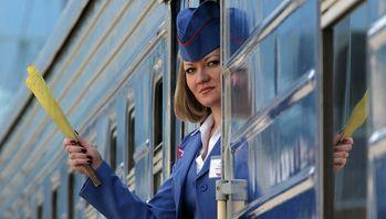 Moscou-Nice-RussianRailways-BlogOuvertsuractu.jpg