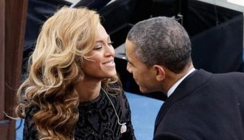 Beyonce-et-Barack-Obama-Article-sur-BlogOuvert.jpg