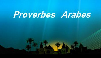 proverbes arabes dictionnaire proverbe arabe mariage franco marocain. Black Bedroom Furniture Sets. Home Design Ideas