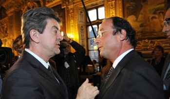 Hollande-Melenchon.jpg