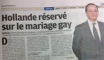 Hollande-mariage-gay.jpg
