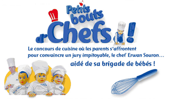 Petits-Bouts-d-Chefs.png
