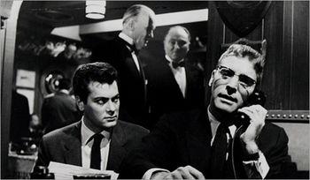 Le-grand-chantage---Tony-Curtis-et-Burt-Lancaster.jpg