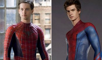 THE-AMAZING-SPIDER-MAN-with-Andrew-Garfield-.jpg