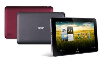 Acer-ICONIA-TAB-A200_black-and-red-combo-acer-tablette.jpg