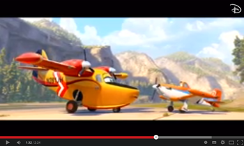 Planes-8.png