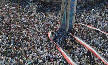 Syrian-opposition-protest-007