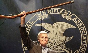 Charlton-Heston-NRA.jpg
