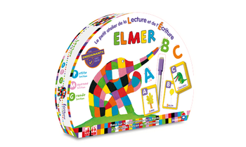 Elmer-atelier-ecriture-lecture.png