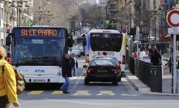 Bus-RTM