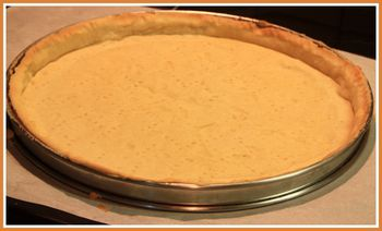 Tarte-frangipane-orange 0459
