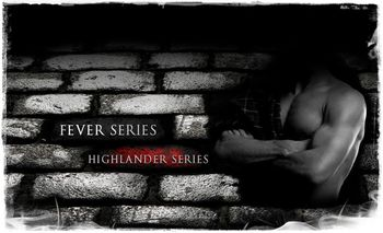 highlander-series-1.jpg