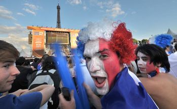 MONDIAL-2014-match-France-Suisse-Supporters-BlogOuvert.jpg
