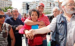 130512_martinez_Alicante_Cuba.jpg