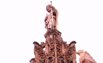 Tour-Saint-Jacques-sept.-2013-violet-r.jpg