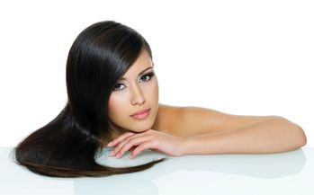 Tips-to-Have-Naturally-Beautiful-Hair