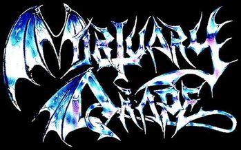 Mortuary-Drape---Logo.jpg