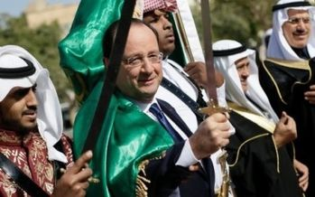 hollande-arabie-saoudite-copie-2.jpg