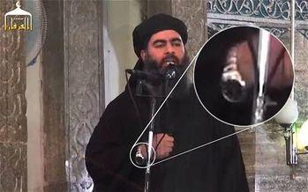 Calife-al_baghadi_montre_rolex.jpg