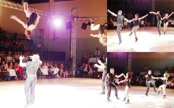 Danse-sportive-Maisons-Laffitte-2014-Rock-acrobatique-Marvi.jpg