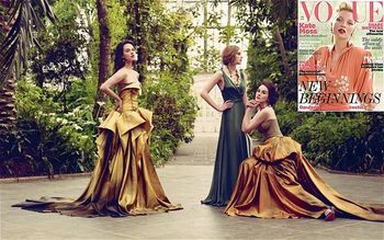 Downton-Abbey-Sisters-in-Vogue-UK-August-2011.jpg