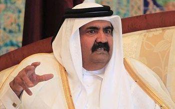 Emir-Qatar.jpg