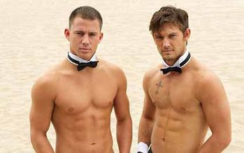 Magic-Mike---Channing-Tatum-et-Alex-Pettyfer.jpg