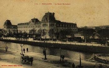 Toulouse_gare_matabiau_canal_du_midi_postcard-pinpin.jpg