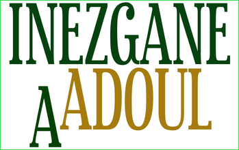 ADOUL-A-INEZGANE.png