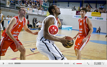 Bordeaux---Denain-en-video--LNB-.png