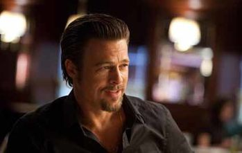 Killing-Them-Softly---Brad-Pitt-1.jpg