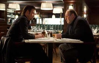 Killing-Them-Softly---Brad-Pitt-et-James-Gandolfini.jpg
