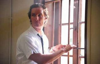 Paperboy---Matthew-McConaughey-.jpg