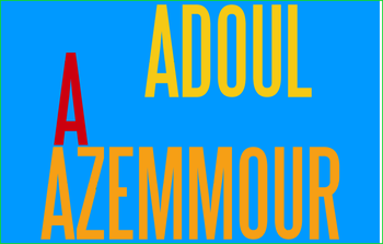 adoul-a-AZEMMOUR.png