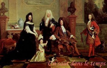 862192louisxivenfamille.jpg