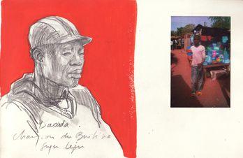 Burkina-Faso 0025