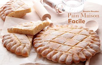 pain-maison-facile thumb