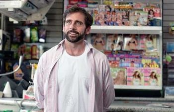 Little-miss-sunshine-steve-carrell