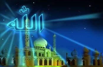 Ramadan_Mubarak.jpg