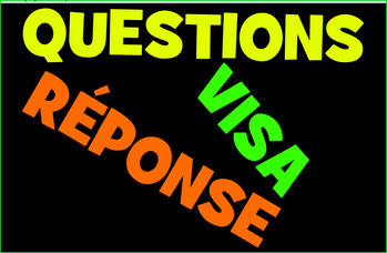 vos-question-sur-le-visa-long- sejour.png