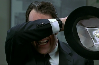blues brothers 2000 1