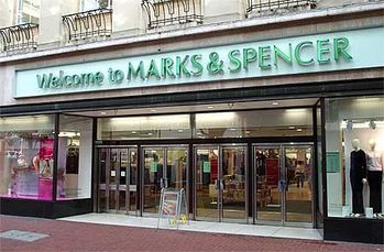 marks-and-spencer-magasin.jpg